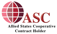 Allied States Cooperative
